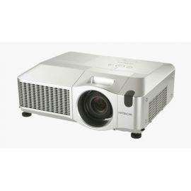 Hitachi CP-X615