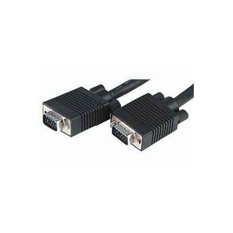 VGA (Computer) Male-Male