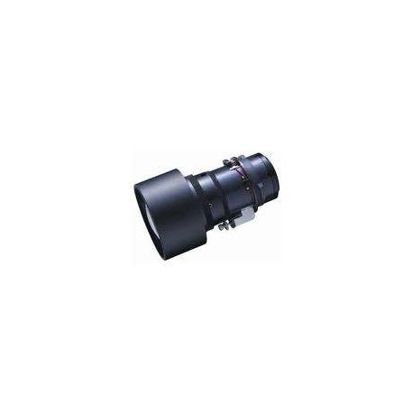 Panasonic ET-DLE055