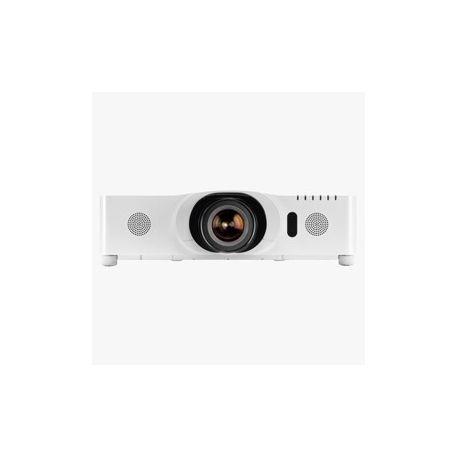 Hitachi CP-X8160 - Projector