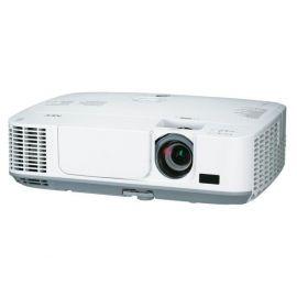 NEC M311W Mobiele projector