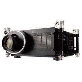NEC PH1000U Pro / Rental projector 11000 lumen