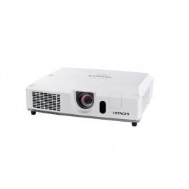 Hitachi CP-WX4022WN
