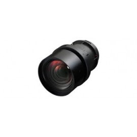 Panasonic ET-ELW21 Short throw lens