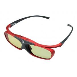 Optoma ZD302 3D Bril