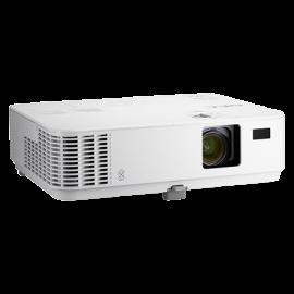 NEC NP-V302X