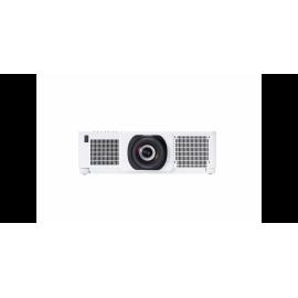Hitachi CP-HD9320-HD9321