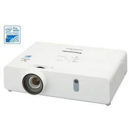 Panasonic PT-VW350 Draagbare projector