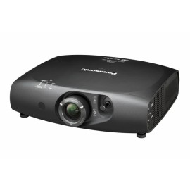 Panasonic PT-RZ475E short-throw led/laser DLP-projector