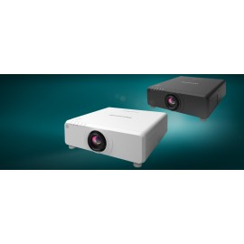 Panasonic PT-DX820 DLP™-projector