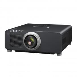 Panasonic PT-DW830E DLP-projector met 1 chip