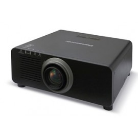 Panasonic PT-DZ870 DLP-projector met 1 chip