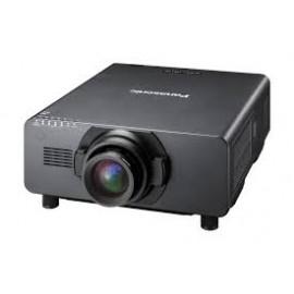 Panasonic PT-DZ16K2 - Compact Large Venue Projector