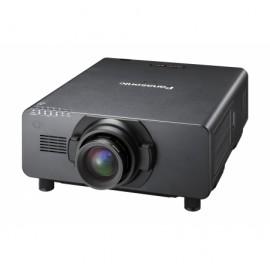 Panasonic PT-DW17K2 - Compact Large Venue Projector
