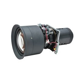 Optoma TZ1 Long Throw Lens (Zoom)