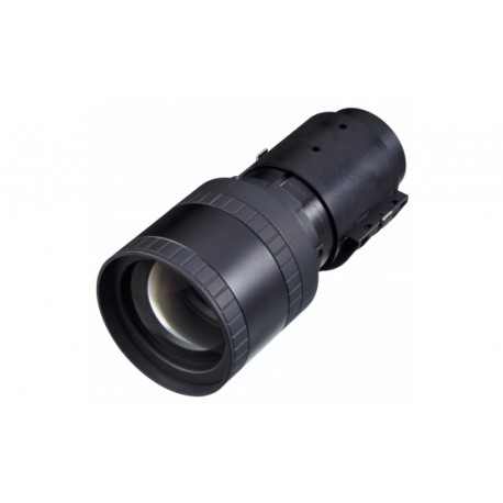 Sony VPLL ZM102