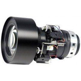 Vivitek D88-SMLZ01