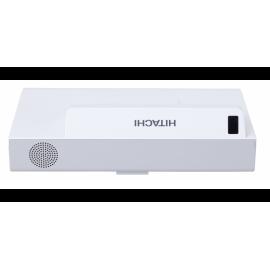 Hitachi CP-AX3005