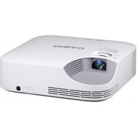 Casio XJ-F210WN Advanced Laser Projector