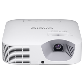 Casio XJ-V10X Laser-Led projector
