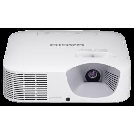 Casio XJ-V10X Laser-Led projector