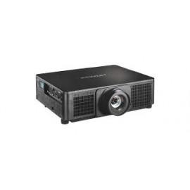 Hitachi CP-HD9321