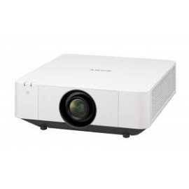 Sony VPL-FH60 HDBaseT projector