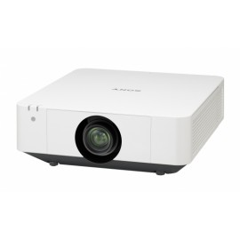 Sony VPL-FH65 HDBaseT projector