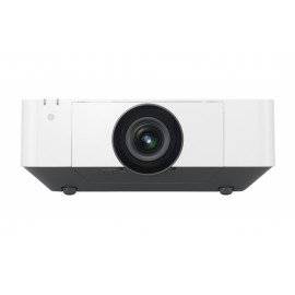 Sony VPL-FHZ57 HDBaseT Laser projector