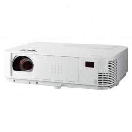 NEC M363X