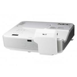 NEC U321Hi (Multi-Pen)