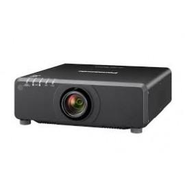 Panasonic PT-DZ780L (Zonder Lens) DLP™-projector
