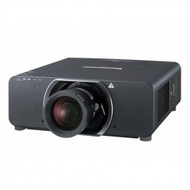 Panasonic PT-DS12 3 Chip DLP Projector