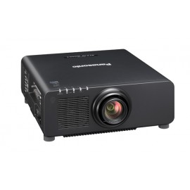 Panasonic PT-DZ780 DLP™-projector