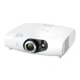 Panasonic PT-RW330 led/Laser DLP-projector