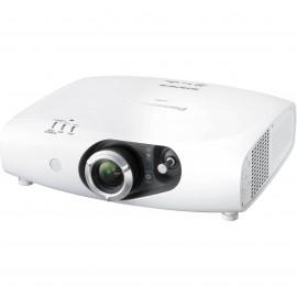 Panasonic PT-RZ370 led/Laser DLP-projector