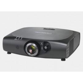 Panasonic PT-RZ470 Led/Laser DLP-projecto