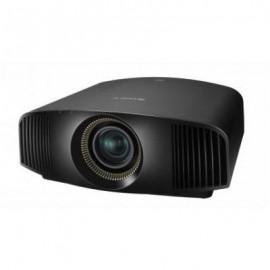 Sony VPL-HW45 (Black)