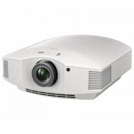 Sony VPL-HW45 (White)