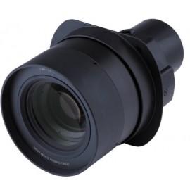 Hitachi LL-905 Lens