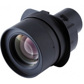Hitachi ML-904 Lens