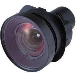 Hitachi USL-901 lens