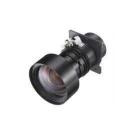 Sony VPLL-Z4011 Lens