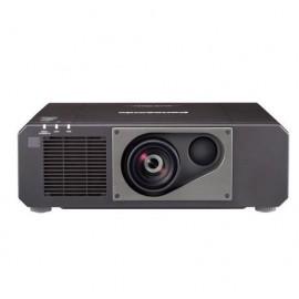 Panasonic PT-RZ575