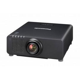 Panasonic PT-RZ660