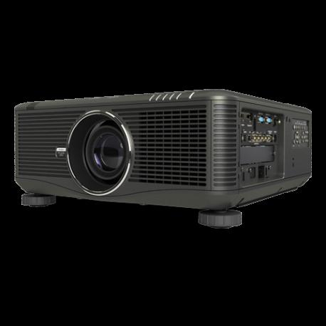 NEC PX750UG2