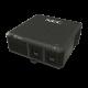 NEC PX800XG2