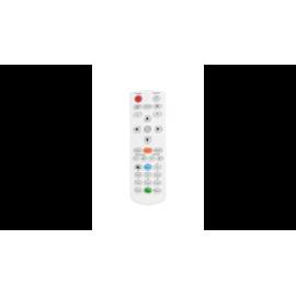 Afstandsbediening Optoma EH320/EH502/EH504/EH319UST/W316UST/W320USTI/W316/X316