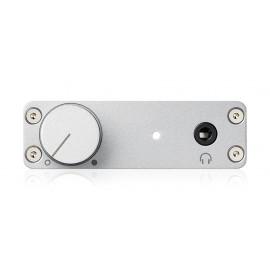 Optoma NuForce UDAC5 Silver