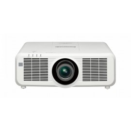 Panasonic PT-MZ570EJ Laser Projector